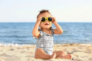 Best baby Sunglasses